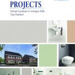 Sanitair Banckert