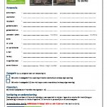 Inschrijfformulier Baflo Oosterhuisen Torenvalk 1551170720.pdf