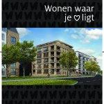 Brochure Weezenlanden Luttenbergstraat 1553509175.pdf