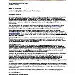 Brief bij inschrijving Rijnvliet fase 5 1553766638.pdf