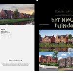 Brochure Rijnvliet fase 5 1553766624.pdf