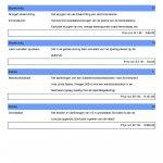 Afbouw opties Wonen op het Eiland 1555614280.pdf