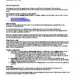 Brief start verkoop Wonen op het Eiland dd. 21 3 2019 1555514915.pdf