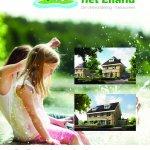 Brochure Wonen op het Eiland 19 3 2019 1555514900.pdf