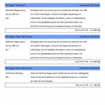 Projectopties Wonen op het Eiland 1555614281.pdf