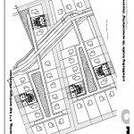 Situatietekening Zuidereiland 1555514967.pdf