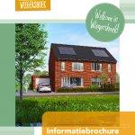 190408 Brochure Wiegershoek nieuw  1555093980.pdf