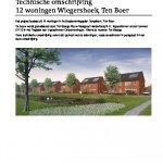 20190411 TO Wiegershoek DEFINITIEF 1555094374.pdf