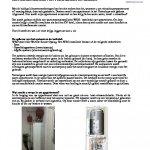 Informatie warmtepomp Het Havenhuys 1555096376.pdf