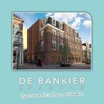 bankier brochure 1556204036.pdf