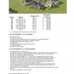 BARONES Prijslijst 1556636245.pdf