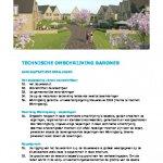BARONES Technische omschrijving 1556636246.pdf