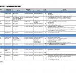 HERTOGIN Afwerkstaat 1556636371.pdf