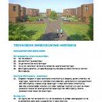 HERTOGIN Technische omschrijving 1556636378.pdf