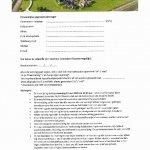 Inschrijfformulier De Terpen 1557131279.pdf