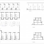 Optietekeningen Tuinwoning 6.0