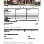 Inschrijfformulier 4 woningen De Hoven Akkerbergplein 1558364101.pdf