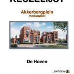 Keuzelijst Akkerbergplein 1560497931.pdf
