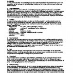 Technische omschrijving 4 woningen De Hoven Akkerbergplein 1558364103.pdf
