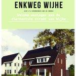 190522 180601 Verkoopbrochure Wijhe highres DEF 1558430828.pdf
