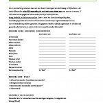 Inschrijfformulier Enkweg Wijhe 1558600511.pdf