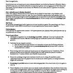 Brief start verkoop Brediuskwartier 25 5 2019 1558690013.pdf