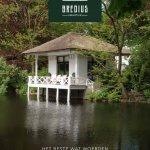 Brochure Bredius kwartier 1558690040.pdf