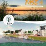Brochure Het Havenkwartier fase 4 1594038920.pdf