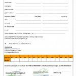 Inschrijfformulier De Hoven Leek na loting 1500028017.pdf