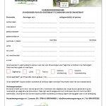 inschrijfformulier zuidhorn ranastraat na loting.pdf