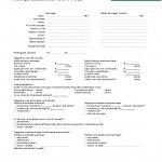 inschrijfformulier specials thuis aan de zaan.pdf