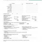 inschrijfformulier thuis aan de zaan.pdf
