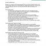 voorwaarden van inschrijving.pdf