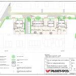 mrt,17-verkooptek-10 woningen ranastraat-a3 def.pdf