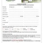 inschrijfformulier zuidhorn ranastraat def.pdf