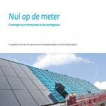 nul op de meter a4 brochure.pdf