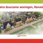 presentatie 10 won. zuidhorn. zuidhorn ranastraat.pdf