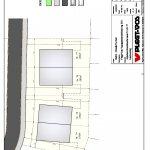 140303 kcs 4 won-maten.pdf