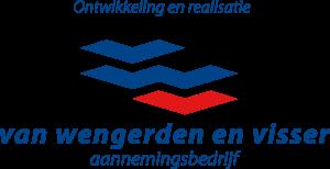 Van Wengerden & Visser