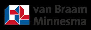 Van Braam Minnesma