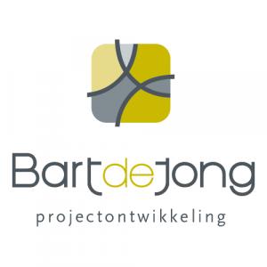 Bart de Jong Projectontwikkeling
