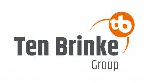 Ten Brinke Group B.V.