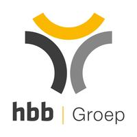 HBB Groep