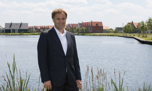 Tebbens Torringa Groningen