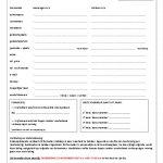 Inschrijfformulier Baflo Callenburgh 1511189610.pdf