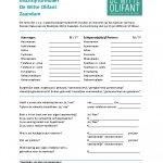 Inschrijfformulier De Witte Olifant Zaandam 1530783343.pdf
