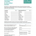 Inschrijfformulier reservelijst De Witte Olifant 1531905409.pdf