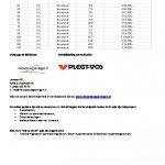 Prijslijst vrije kavels Baflo Oosterhuisen v0.1  1543310745.pdf