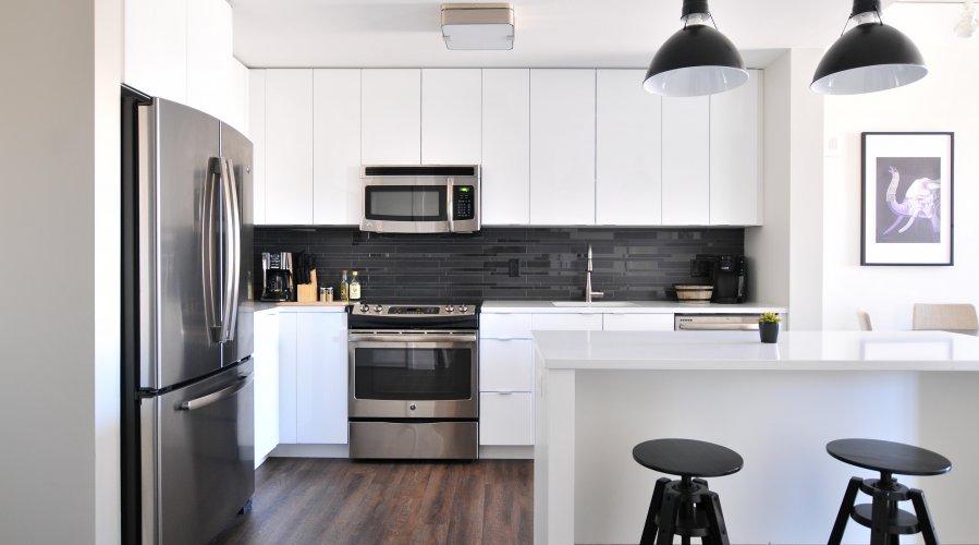 Ergonomie De Keuken : Tips voor ergonomie in de keuken