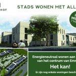 19101050 Geveke Heldenhof adv 148x210 Digitaal 1551102110.pdf